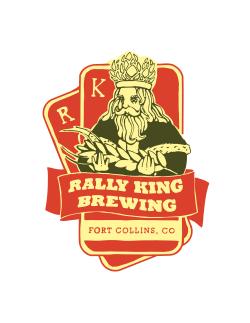rallyking_finallogo_color1